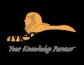 megaputer-logo