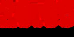 Logo 20.35
