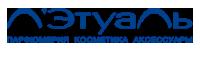 Logo Letual