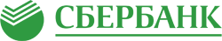 Logo Sberbank.svg