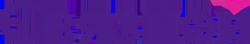 Logo_«Связной».svg