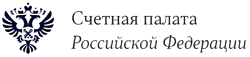 Schetnaya_palata-removebg-preview